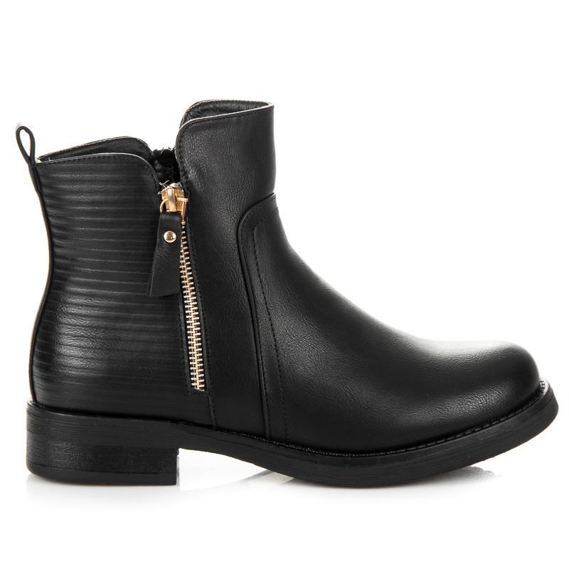 Výpredaj Zimná obuv